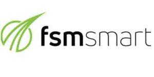 fsmsmart отзывы клиентов 2020