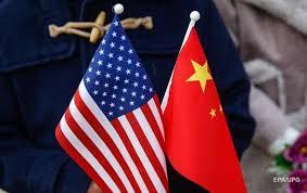Электронная коммерция может повлиять на исход переговоров Китая и США