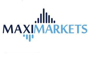 Maximarkets - отзывы клиентов 2020