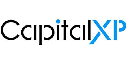 capitalxp отзывы клиентов 2020