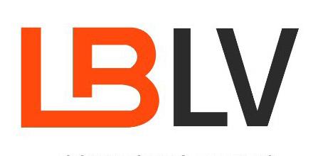lblv отзывы о брокере мошеннике