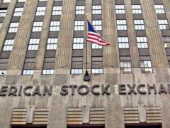 Обзор фондового рынка США - Ралли акций, под руководством Semis и Financials