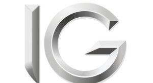IG forex отзывы клиентов 2020