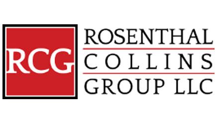 RCG Direct