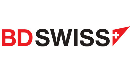 BDSwiss отзывы клиентов 2020