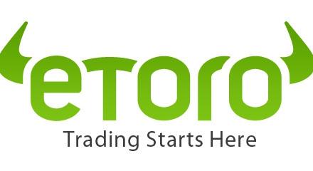 Etoro отзывы клиентов 2020