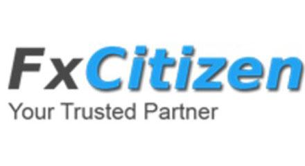 FxCitizen - отзывы клиентов 2020