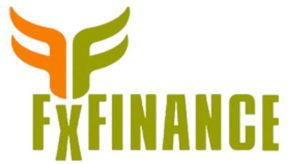 fxfinance отзывы клиентов 2020