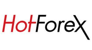 HotForex отзывы 2020