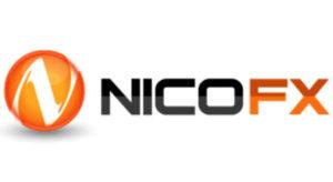 NicoFx отзывы клиентов 2020