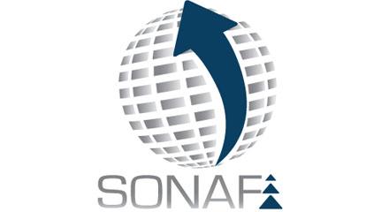 SonaFx отзывы