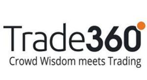 Trade360 отзывы клиентов
