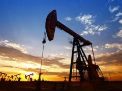 Не сколько фактов, которые вы не знали о нефти