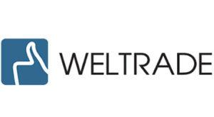 weltrade отзывы клиентов