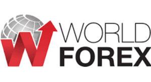world forex отзывы клиентов