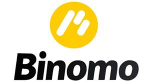 биномо - отзывы клиентов