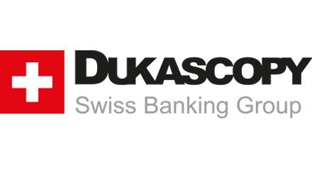 Dukascopy отзывы клиентов 2020