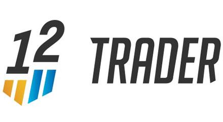 12trader - отзывы клиентов 2020