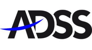 adss отзывы клиентов 2020