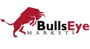 BullsEye Markets отзывы клиентов 2020