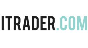 ITRADER отзывы клиентов 2020