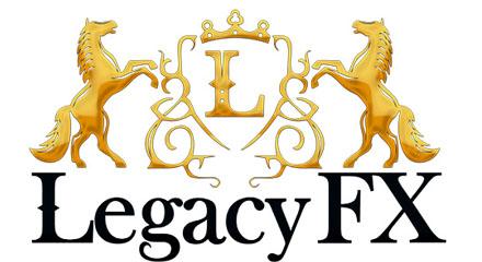 legacyfx отзывы клиентов 2020