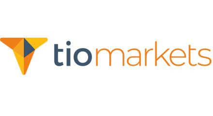TIOmarkets отзывы клиентов 2020