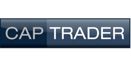 CapTrader - отзывы 2020