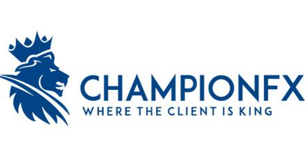 Championfx отзывы клиентов 2020