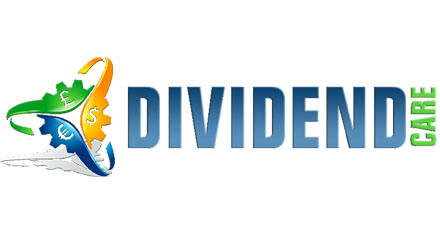Dividendcare отзывы клиентов 2020