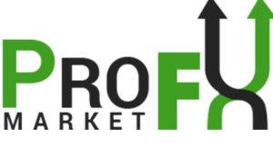 profxmarket отзывы клиентов 2020