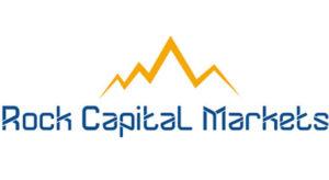 Rock Capital Markets отзывы клиентов