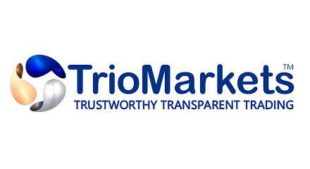 Triomarkets отзывы клиентов 2020