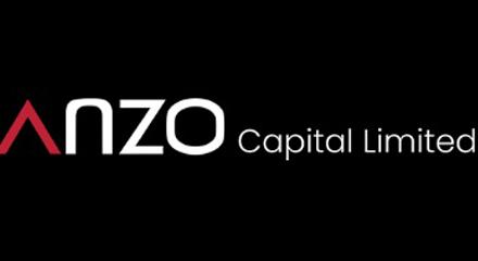 anzocapital отзывы клиентов 2020