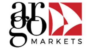 ArgoMarkets FX