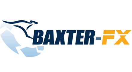 baxter-fx отзывы клиентов 2020