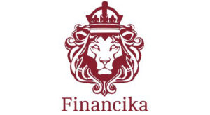Financika