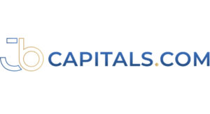 JBcapitals