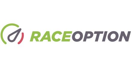 Race Option