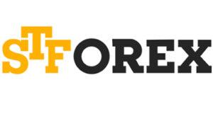 stforex отзывы клиентов 2020