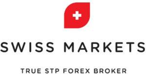 Swiss Markets отзывы о мошенниках