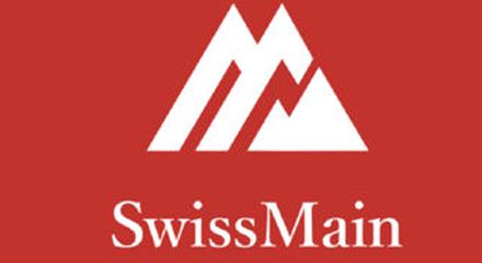 SwissMain
