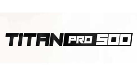 titanpro500 отзывы о мошенниках!