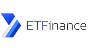 ETFinance - отзывы клиентов 2020