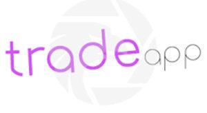 TradeApp - отзывы клиентов 2020
