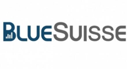 Blue Suisse отзывы трейдеров 2020