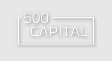 500capital отзывы клиентов 2020