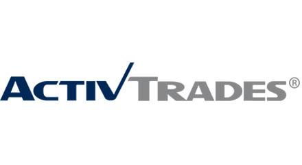 ActivTrades - отзывы клиентов 2020