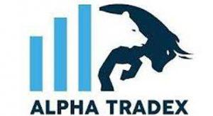Alpha Tradex