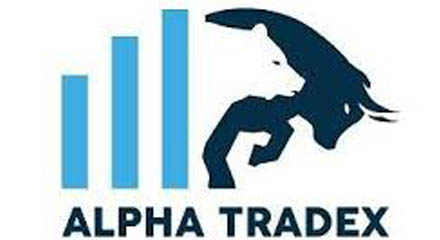 Alpha Tradex - отзывы клиентов 2020